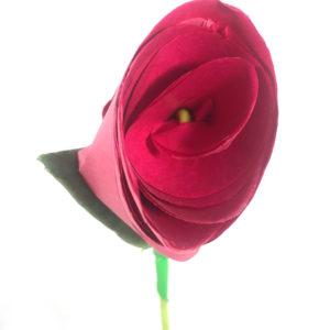 TruBeu flower_close up